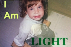 i am light liilli 2