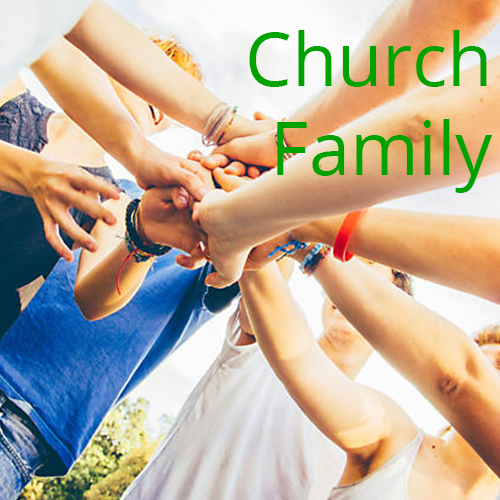 Church Family